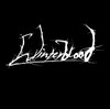 Winterblood (Band) sucht Bassist/in